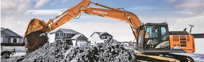 Hitachi-1