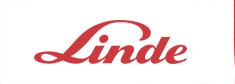 single-banner--logo